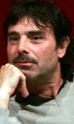 Adolfo Margiotta