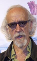 Nicola Pistoia