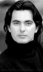 Angelo Maresca