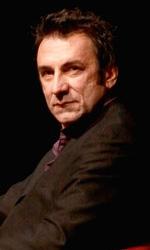 Branko Djuric