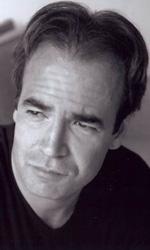 Bruce MacVittie
