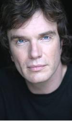 Christopher Shyer