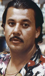 Pietro Sarubbi