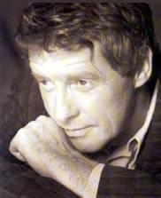 Michael Crawford