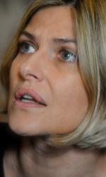 Irene Ivaldi