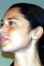 Marica Coco