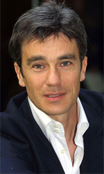 Enrico Mutti