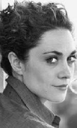 Sara Bertelà
