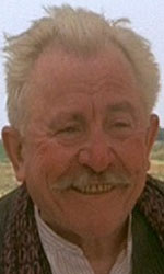 Giuseppe Ianigro