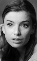 Manuela Ungaro