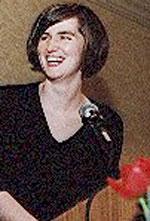 Amelia Batchelor