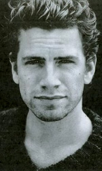 Nikolaj Lie Kaas