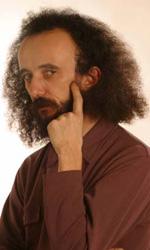 Camillo Grassi