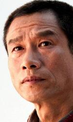 Peiqi Liu