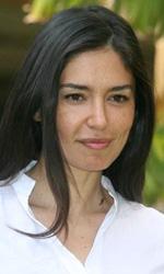Emanuela Garuccio