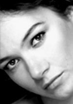Giovanna Di Rauso