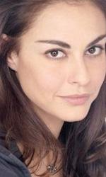 Barbara Rizzo