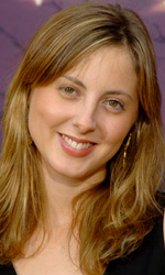 Eva Amurri Martino