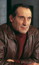 Celso Bugallo