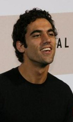 Tommaso Ramenghi