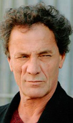 Mohammad Bakri