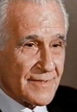 Carlo Tamberlani