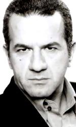 Mario Porfito