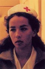 Caterina De Regibus