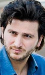 Daniele Savoca