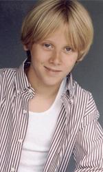 Adam Taylor Gordon