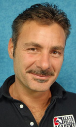 Paolo Gasparini