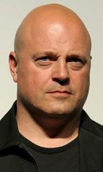 Michael Chiklis