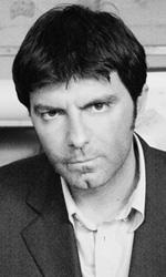 Stefano Calvagna