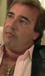 Angelo Bernabucci