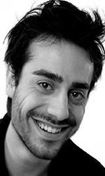 Giuseppe Soleri