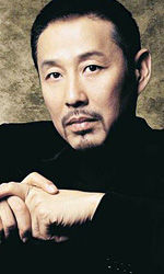 Dao Ming Chen