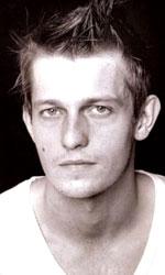 Leo Gregory