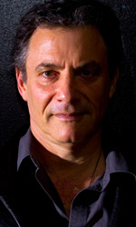 Bruce Ornstein