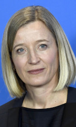 Aurelia Petit