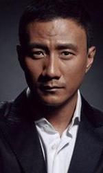 Jun Hu