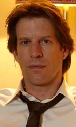 Andrew Tarbet