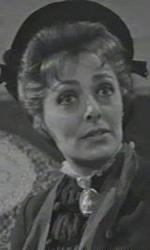 Anna Miserocchi