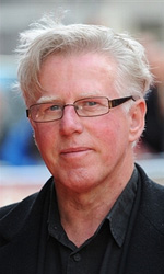 Phil Davis (II)