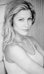 Heather Wahlquist
