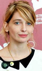 Francesca Cuttica
