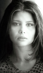 Sophie Sabri