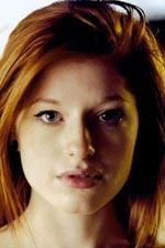 Zena Grey