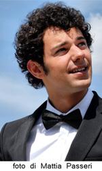 Giuseppe Cristiano
