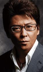 Shô Aikawa