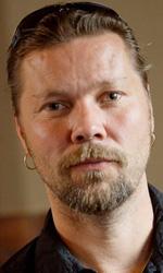 Stig Henrik Hoff
